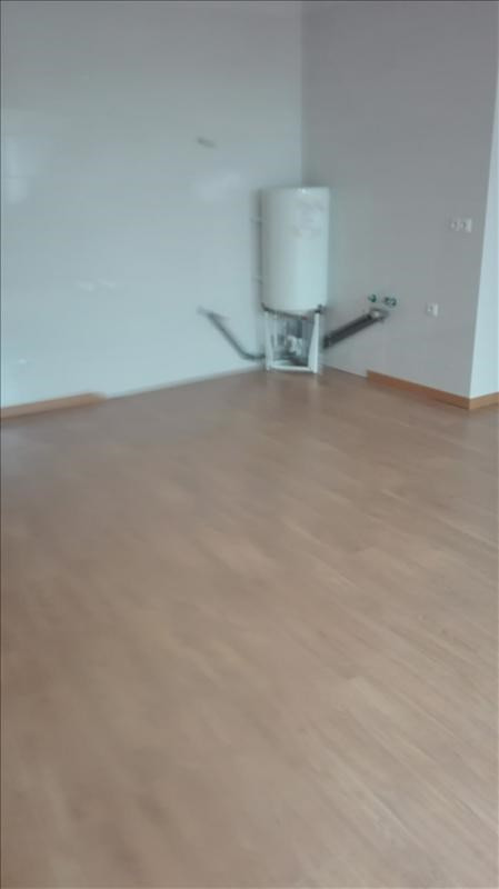 Vente appartement Hendaye 155 000€ - Photo 3