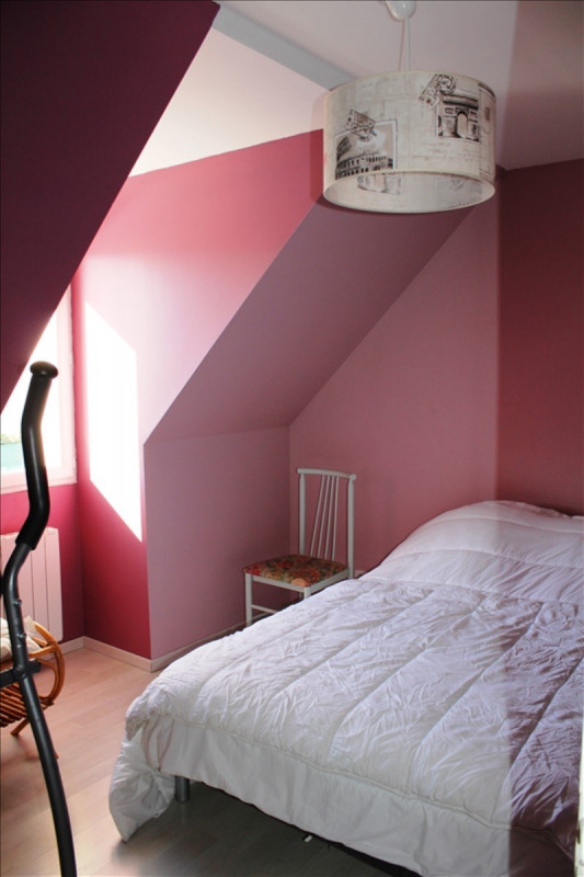 Vente maison / villa Maintenon 259700€ - Photo 8