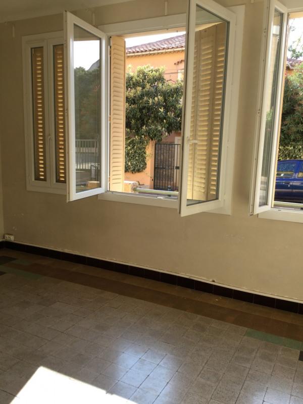 Location appartement Aix-en-provence 695€ CC - Photo 1