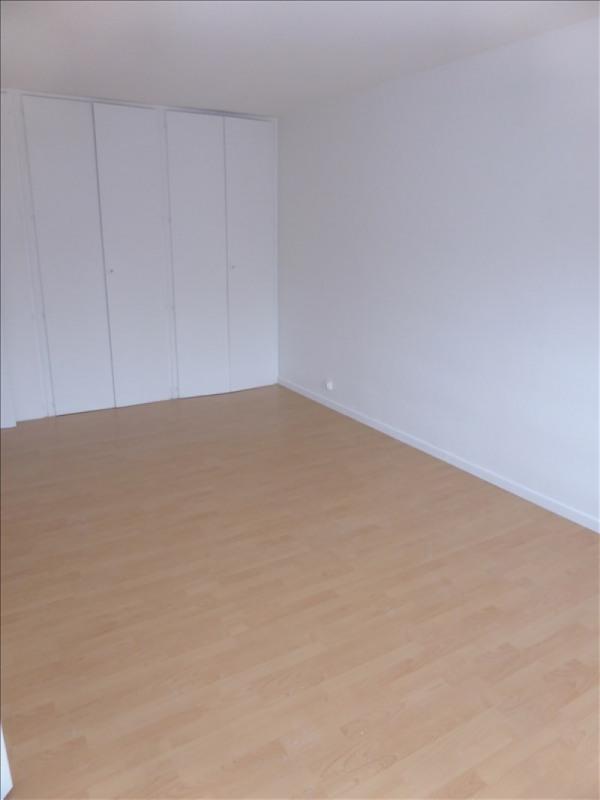 Location appartement Ferney voltaire 697€ CC - Photo 2