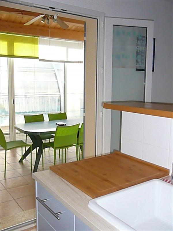 Vente maison / villa St georges d oleron 366000€ - Photo 9