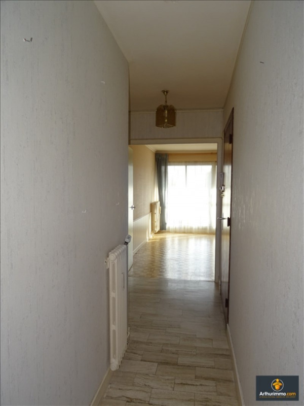 Vente appartement St brieuc 111 510€ - Photo 3