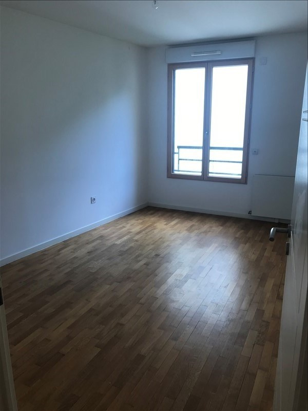 Location appartement Joinville le pont 1 210€ CC - Photo 5