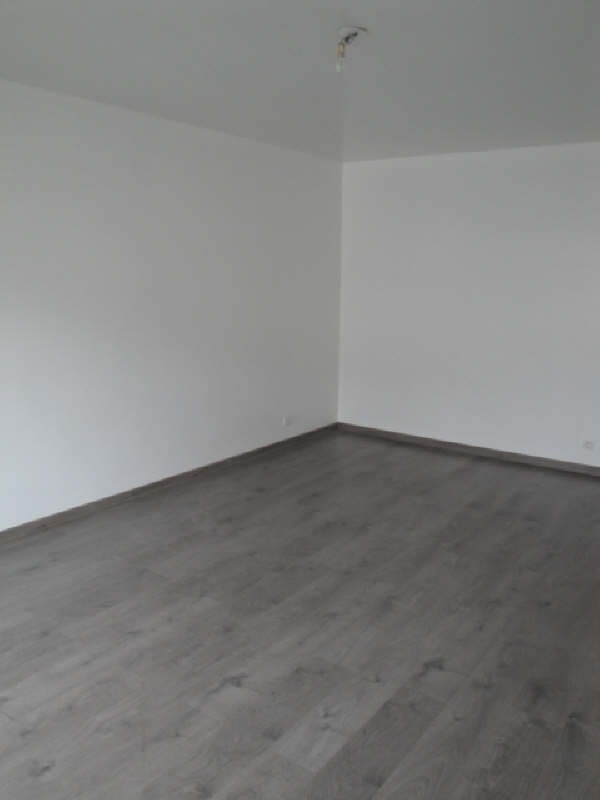 Rental apartment Colombes 1 087€ CC - Picture 3
