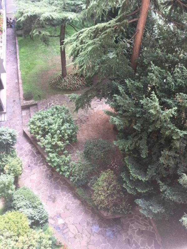 Vente appartement Paris 17ème 657000€ - Photo 3