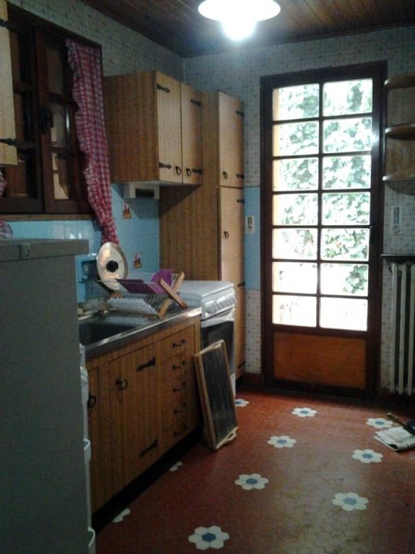 Vente maison / villa Le monastier sur gazeille 132900€ - Photo 3