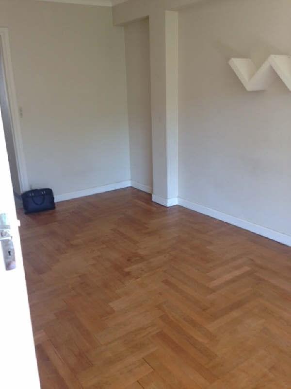 Rental apartment Lyon 3ème 740€ CC - Picture 4