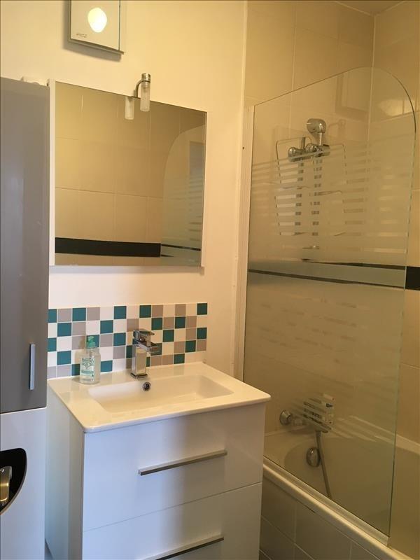 Vente appartement Maisons-laffitte 279000€ - Photo 3
