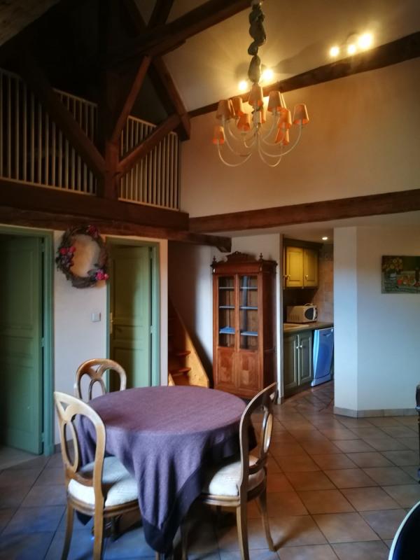 Location appartement Melun 980€ CC - Photo 2