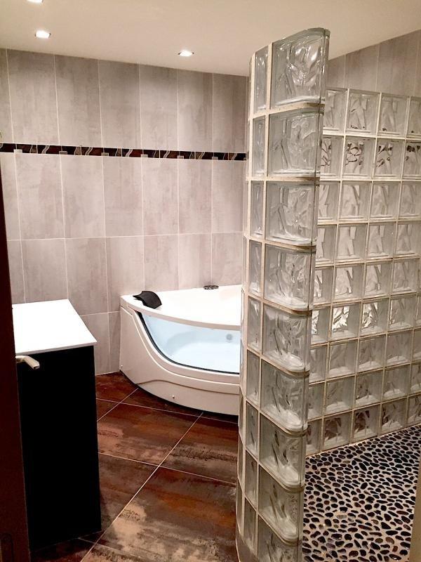 Revenda apartamento Bry sur marne 350000€ - Fotografia 6