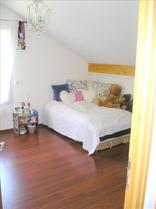 Affitto casa Divonne les bains 3380€ +CH - Fotografia 7