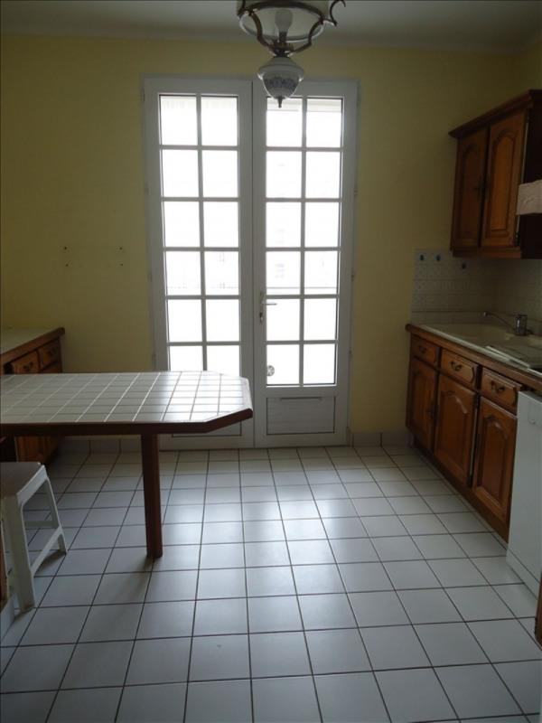 Location appartement Brest 750€ CC - Photo 6