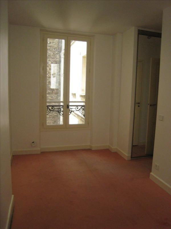 Location appartement Paris 14ème 2084€ CC - Photo 6