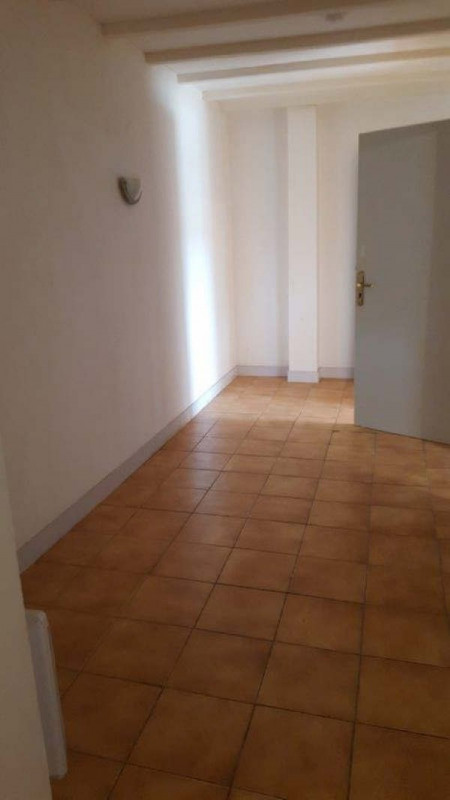Vente appartement St sulpice de royan 120 000€ - Photo 5