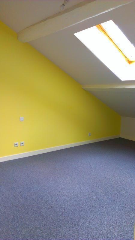 Vente appartement Nantua 79000€ - Photo 5