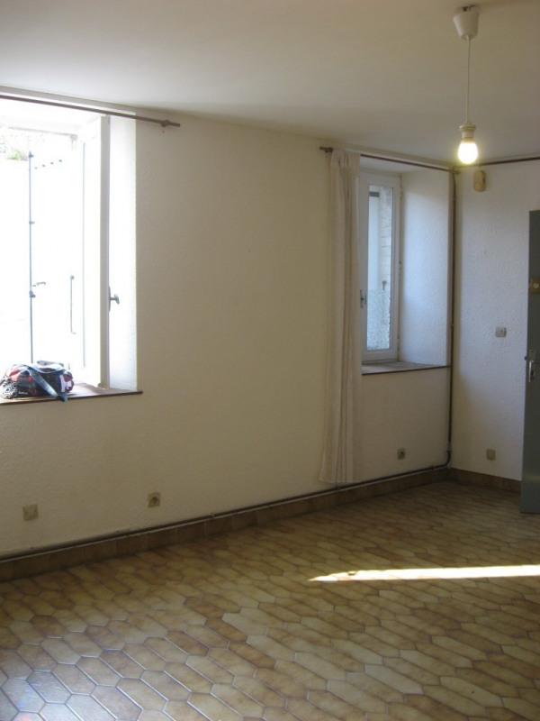 Location appartement Allex 533€ CC - Photo 2