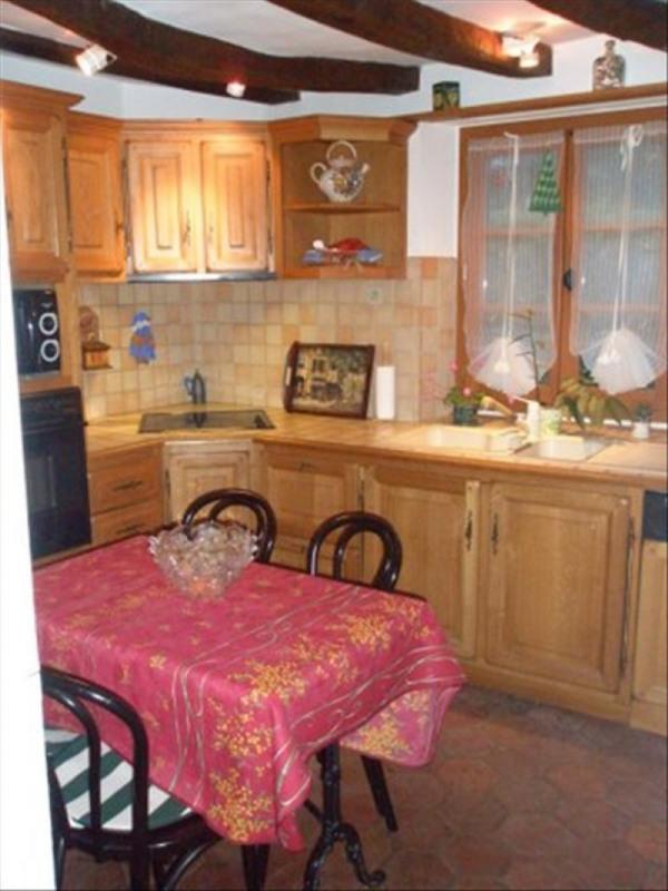 Vente maison / villa Epernon 449200€ - Photo 8