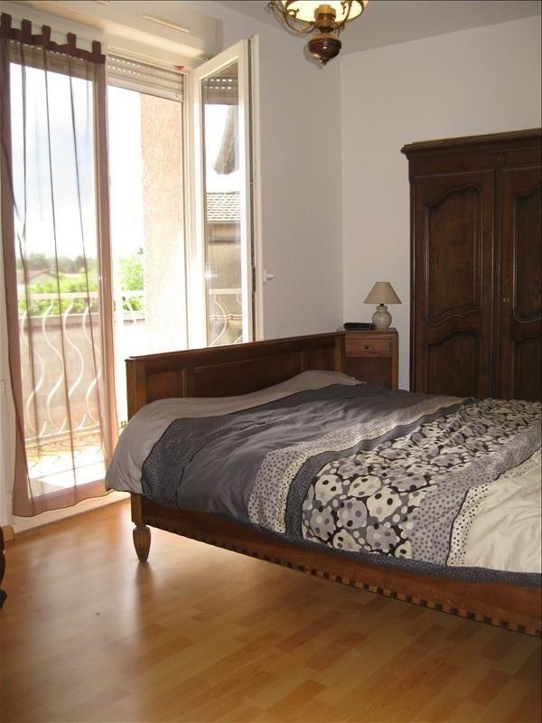 Vente maison / villa Charvieu chavagneux 230000€ - Photo 5