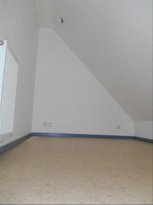 Location appartement Troyes 380€ CC - Photo 4