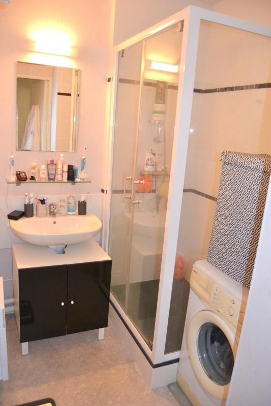 Sale apartment L hermitage 167745€ - Picture 10
