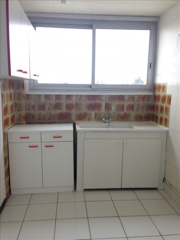 Vente appartement Muret 99 000€ - Photo 7