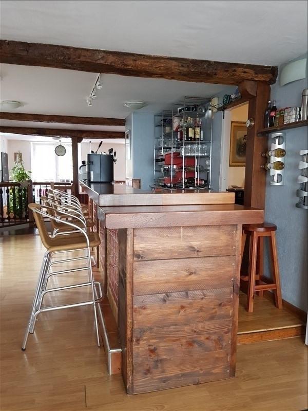 Commercial property sale shop St jean pied de port 425000€ - Picture 2