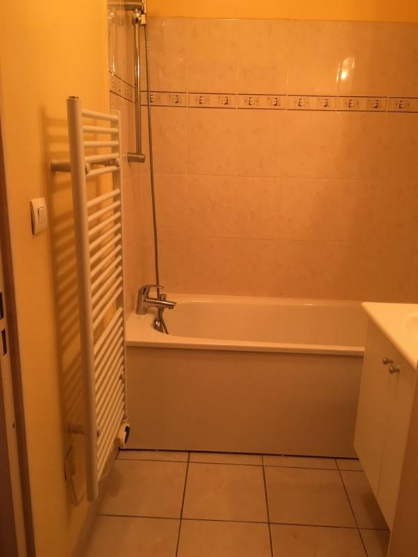Location appartement St denis 834€ CC - Photo 9
