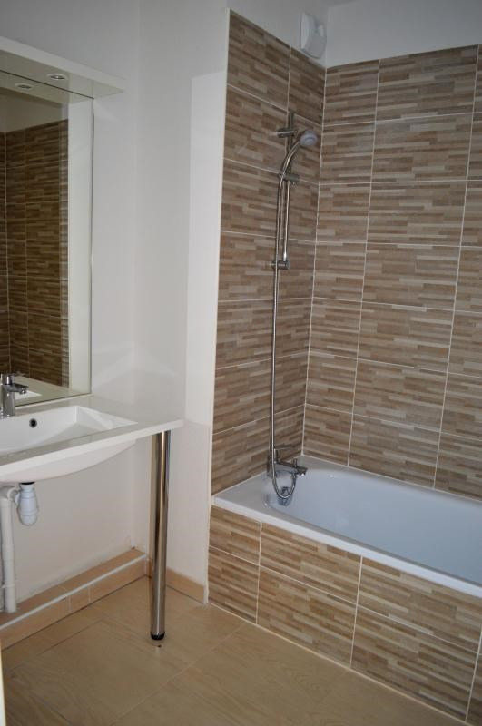 Vente appartement Le muy 233 500€ - Photo 6