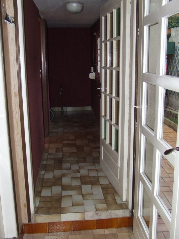 Vente maison / villa Petit quevilly 69 000€ - Photo 8