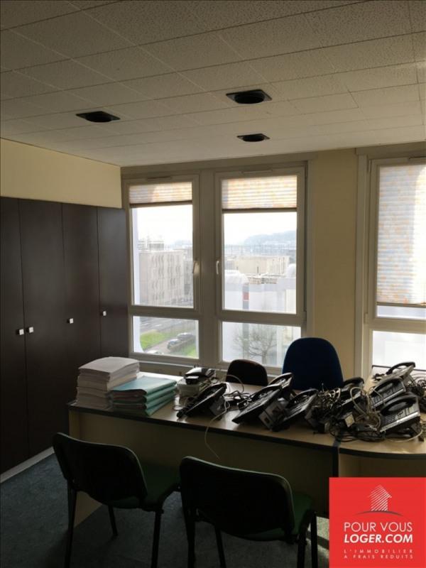 Vente bureau Boulogne sur mer 230780€ - Photo 5