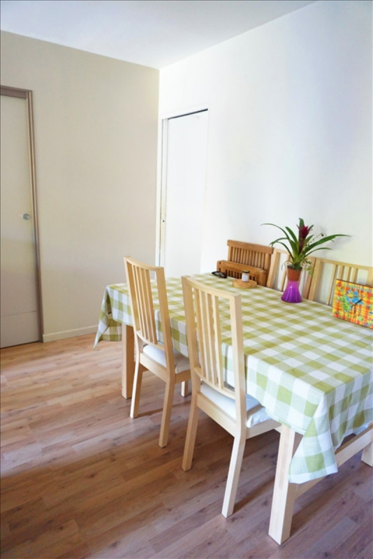 Vente appartement Noisy le grand 223000€ - Photo 6