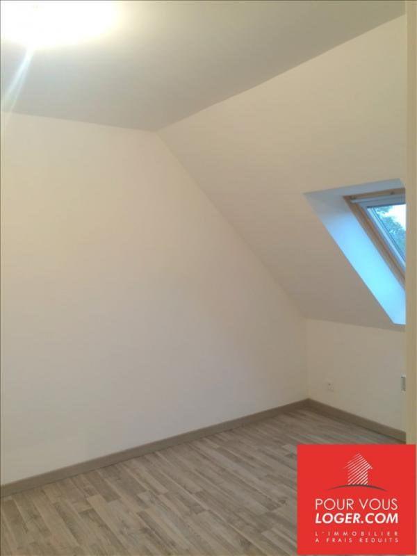 Location maison / villa Neufchâtel-hardelot 850€ +CH - Photo 8