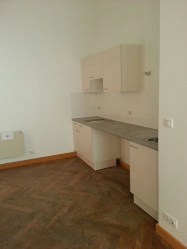 Location appartement Carquefou 1190€ CC - Photo 5