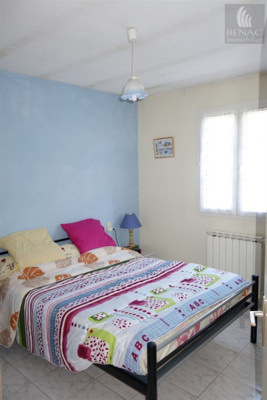 Aрендa дом Realmont 700€ CC - Фото 5