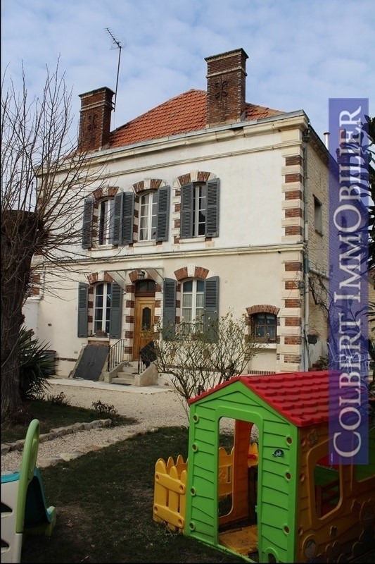 Vente maison / villa Fleury la vallee 199 900€ - Photo 19
