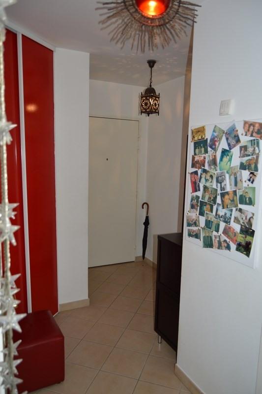 Vente appartement Aubergenville 265000€ - Photo 11