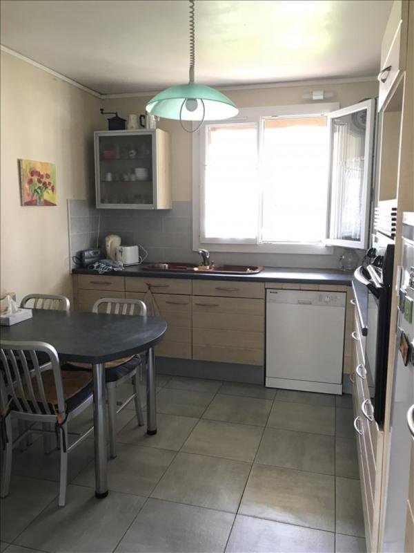Sale house / villa Villepreux 545000€ - Picture 5