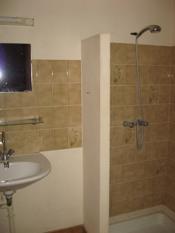 Location appartement Crest 313€ CC - Photo 4