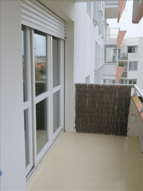 Sale apartment Royan 222 500€ - Picture 8