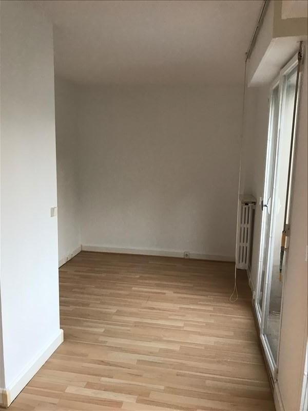 Location appartement Paris 16ème 990€ CC - Photo 4