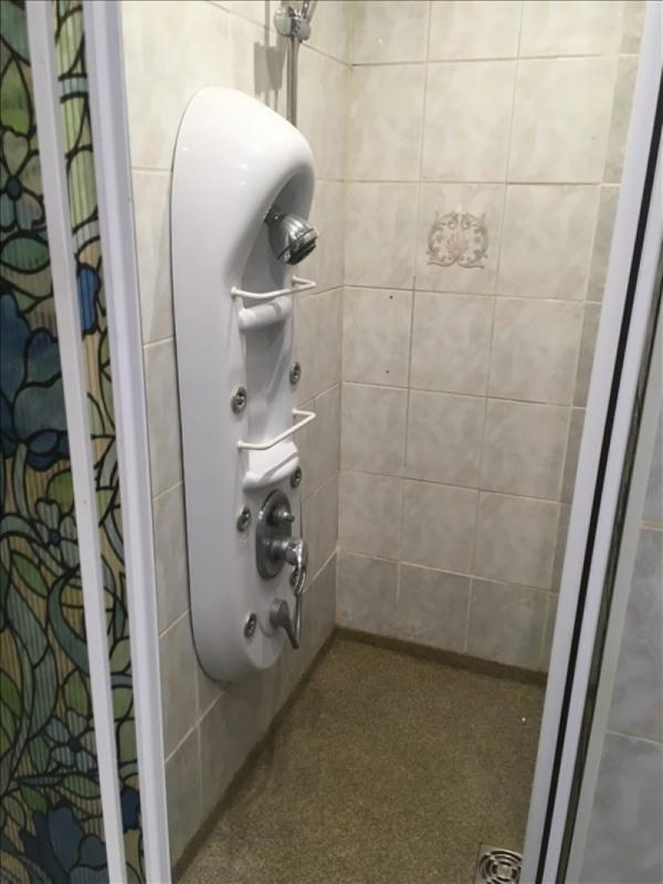 Vente appartement Villeneuve st georges 115800€ - Photo 9