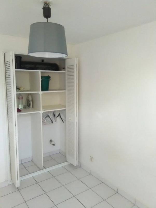 Location appartement Petit bourg 1200€ CC - Photo 7