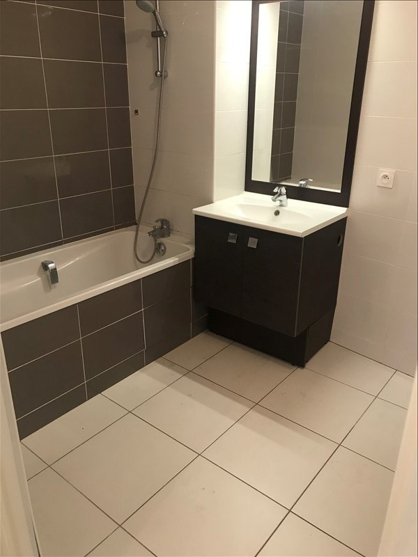 Location appartement Joinville le pont 1 210€ CC - Photo 3