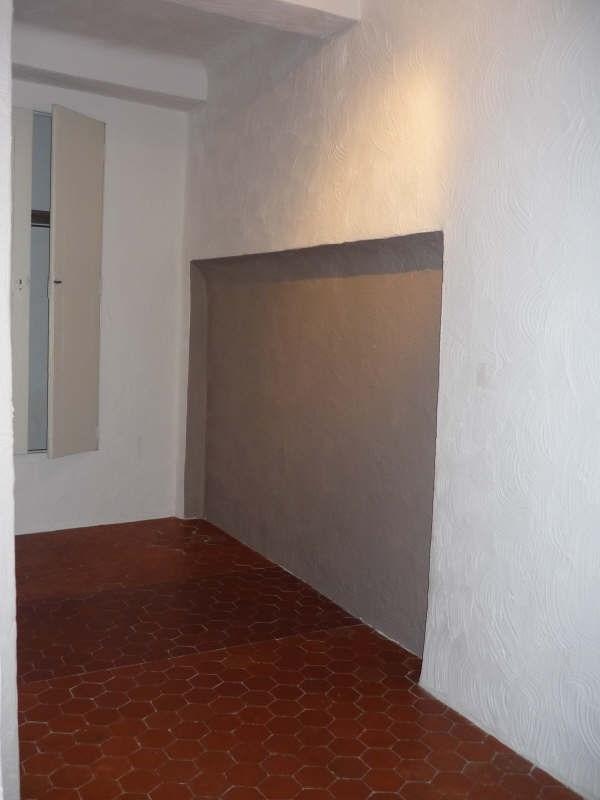 Rental apartment Manosque 320€ CC - Picture 2