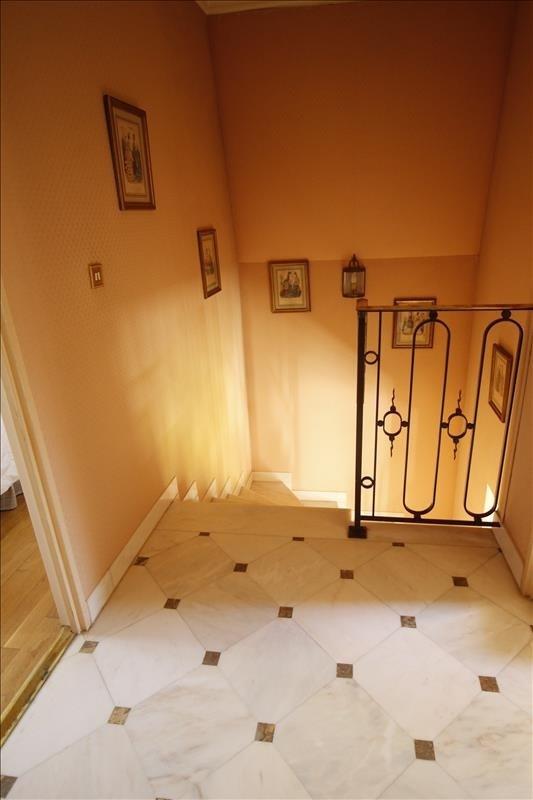 Venta  casa St germain en laye 870000€ - Fotografía 8