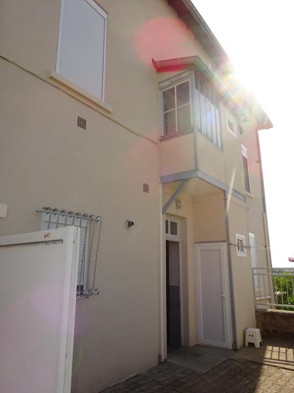 Location appartement La mulatiere 515€ CC - Photo 7