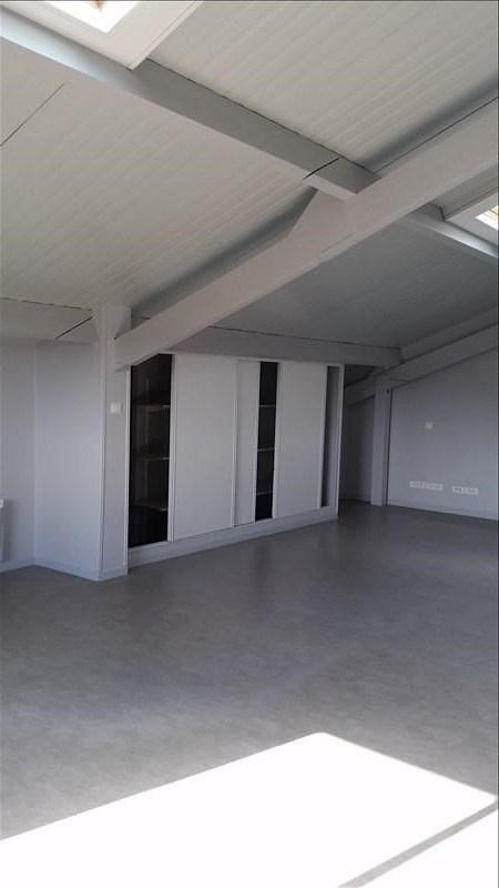 Rental office St quentin 1400€ +CH/ HT - Picture 5