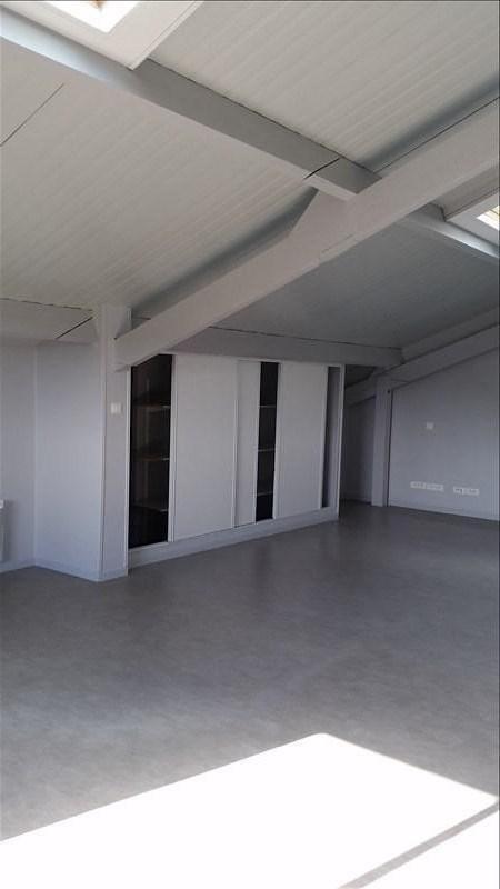 Location bureau St quentin 1400€ +CH/ HT - Photo 5