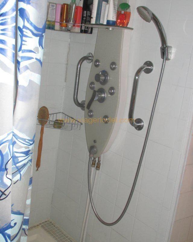 Life annuity house / villa Montrem 48500€ - Picture 4