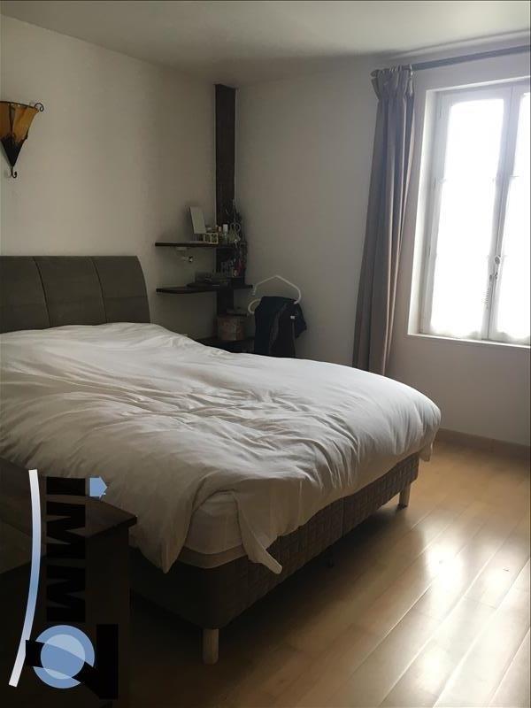 Sale house / villa Changis sur marne 270000€ - Picture 7